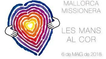 La Iglesia subvenciona 183.346,83 euros para proyectos misioneros