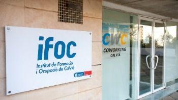 El IFOC selecciona a 23 personas para trabajar en Tast Culinary Projects