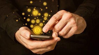 Fundació Bit organiza una jornada sobre Blockchain y monedas digitales