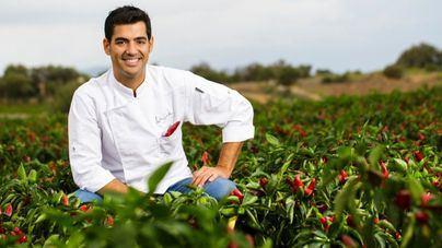 Andreu Genestra abre nuevo restaurante en el centro de Palma