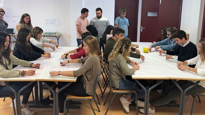 El Cesag oferta un máster en Neuroeducación y Entornos Digitales de Aprendizaje