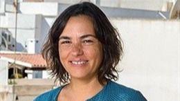 Estefanía Torres, nueva regidora de Hacienda en Ibiza y Rosa Rubio gestionará Policía Local