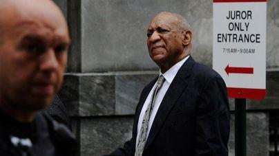 El Centro Kennedy retira los principales premios otorgados a Bill Cosby