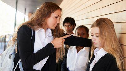 2.500 docentes se han formado para prevenir el
