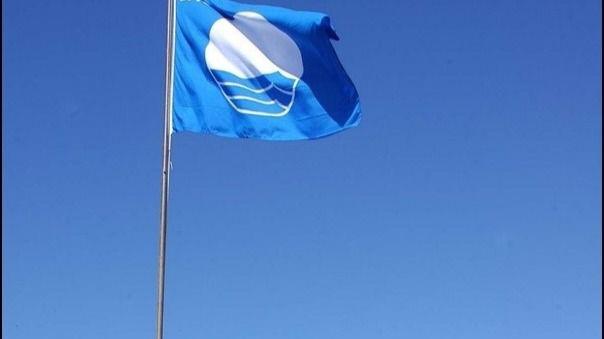 Las playas de Mallorca reciben 32 distinciones de