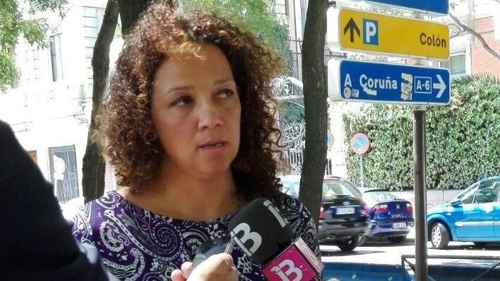 Hacienda y Balears acuerdan un fondo de insularidad para mejorar la competitividad de las islas
