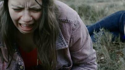 """""""Las niñas"""", vea el sórdido trailer de la película sobre el crimen de Alcàsser"""