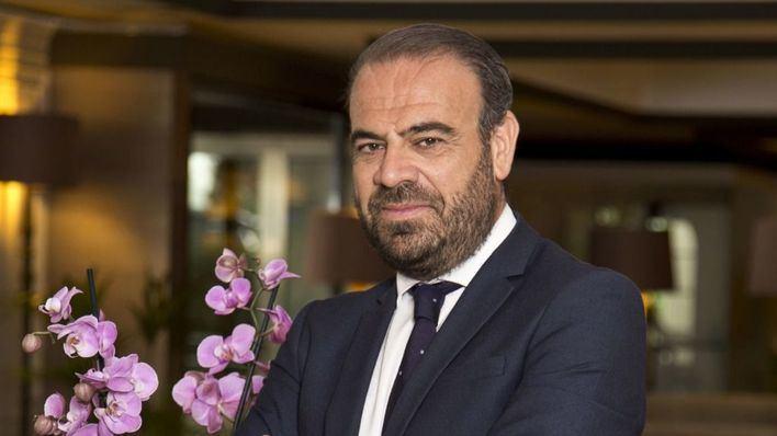 Meliá, NH y Barceló, líderes en reputación turística de España