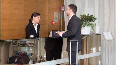 Balears lidera la subida de precios en las tarifas de alojamientos con un repunte del 15,5 por ciento