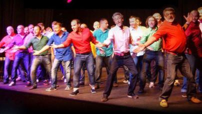 Ventura Pons rodará parte de su película en Mallorca y contará con el coro gay