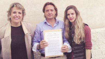 Acusan al PP de Balears de 'ser un partido catalanista más' y de 'imponer' el catalán en las empresas