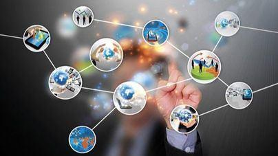 ParcBit de Palma y CentreBit de Menorca celebran el Día de Internet