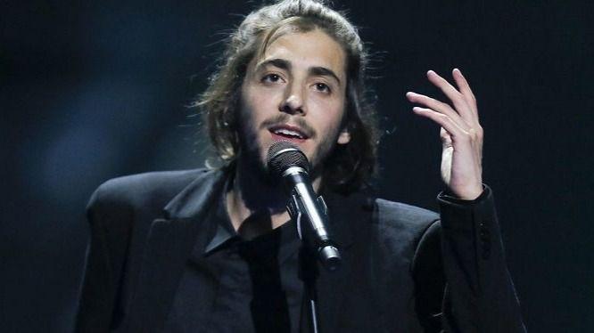 Salvador Sobral cantará en la XI edición Jazz Voyeur Mallorca Festival