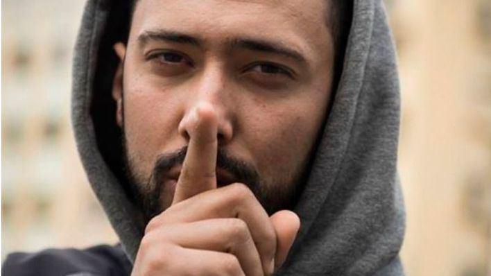 La Audiencia Nacional da 10 días a Valtonyc para entrar en prisión