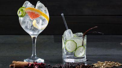 El III Campeonato de Gin&Tonic en Balears llega al Casino de Mallorca