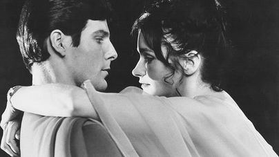 Muere Margot Kidder, la actriz que interpretó a Lois Lane en Superman