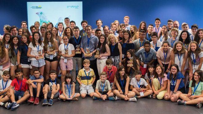 Seis proyectos de Balears optan los premios a la ecoinnovación de Endesa