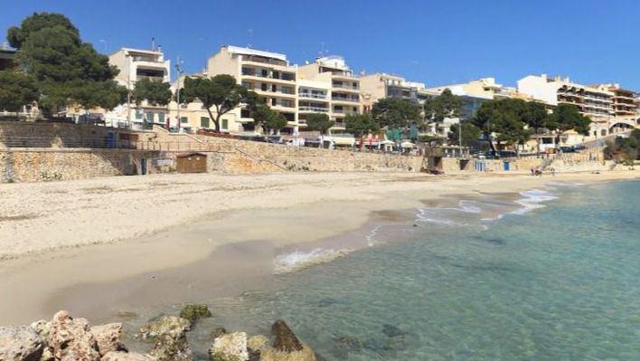 Cs advierte que hay municipios con playa