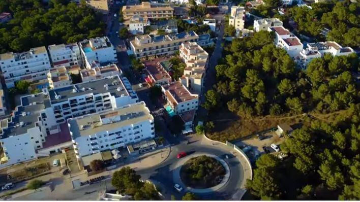 El Consell de Formentera regulará 4.500 plazas y fijará un techo turístico de 20.000