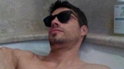Nueva detención del 'gigoló estafador' tras otra denuncia