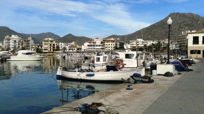 Ports espera duplicar los ingresos por concesiones menores en puertos