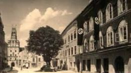 Austria no demolerá la casa en la que nació Hitler