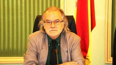 """Manresa niega presiones políticas: """"IB3 no es el NO-DO"""""""