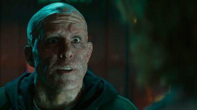 El anti-héroe más famoso, 'Deadpool 2', vuelve a los cines de Mallorca