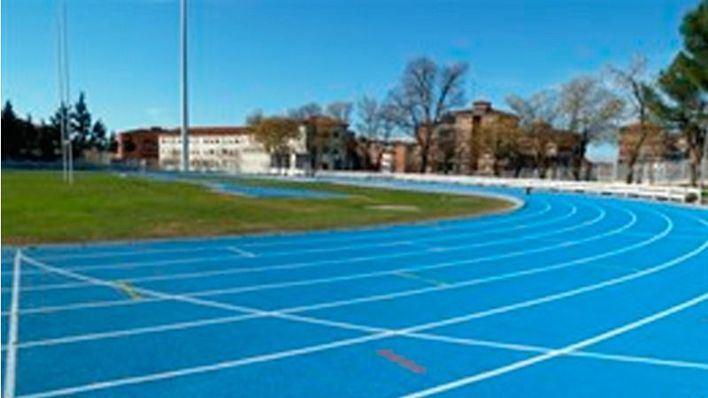 Educació convoca las pruebas para acceder a los cursos de enseñanzas deportivas