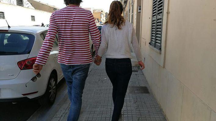 Palma es la segunda capital del país con más parejas sin hijos y dos sueldos