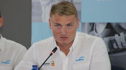 Destinan 650.000 euros a ayudas a deportistas destacados de Balears