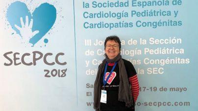 Atención Temprana para combatir los problemas de aprendizaje de los niños con cardiopatías