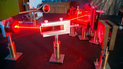 200 investigadores debatirán sobre la interacción entre luz y la materia en la UIB