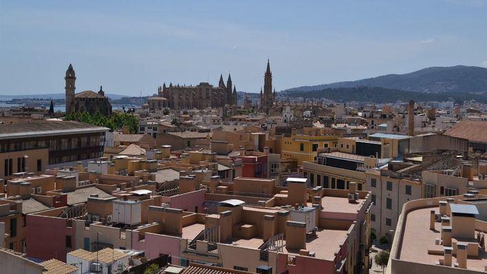 Balears es la segunda comunidad menos rentable para comprar una vivienda usada a reformar