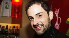 Daniel Puig será el nuevo director artístico de la Cabalgata de Reyes 2019