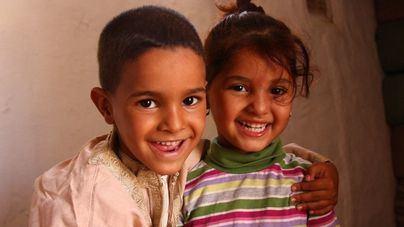 Amigos del Pueblo Saharaui busca familias que acojan en verano