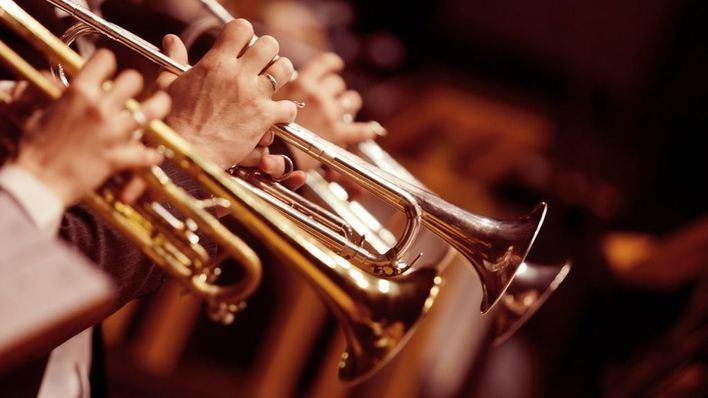 Llega la XXII edición del Festival de Jazz de Cala d'Or