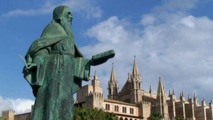 El Obispado hará colectas para pagar la canonización de Ramon Llull