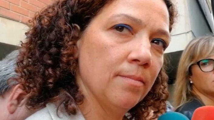 Cladera asegura que Salom aprovecha la cercanía de las elecciones para atacar al Govern