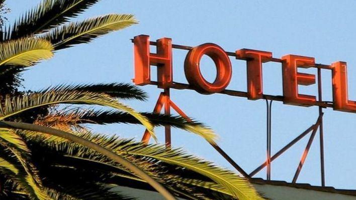 Los hoteleros critican que se exponen a multas por acciones que no están reguladas