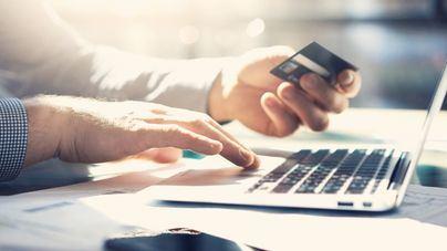 Tecnología B2B, recurso fácil y eficaz