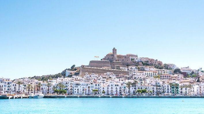 PP y Guanyem tumban la zonificación del alquiler turístico propuesta por el PSOE en Ibiza