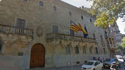 Reabren el caso contra dos guardias civiles por denegar el auxilio a una mujer asesinada en Pollença