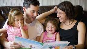 El Instituto de la Familia pide a Santiago un amplio consenso en la ley de familias