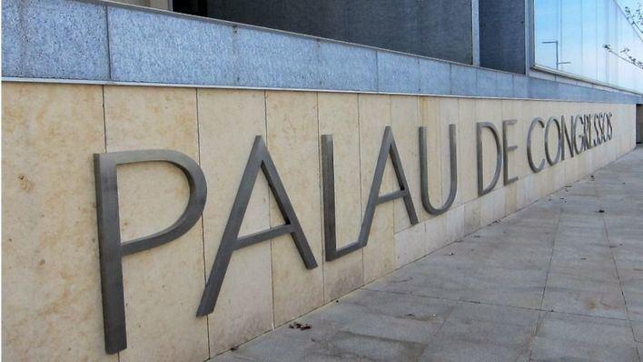 El Palacio del Congresos acoge el I foro 'Mujeres que Marcan'