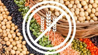 Los celíacos instan al Govern a subvencionar parte de la comida sin gluten