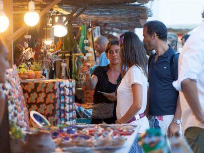 Marratxí genera 745 millones y se posiciona entre los municipios con más valor añadido bruto