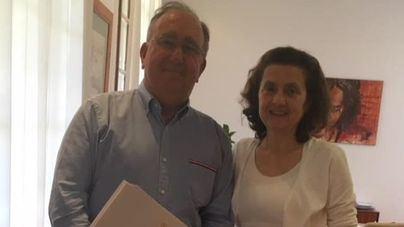 Piden a Santiago consenso para la aprobación de la ley de la familia