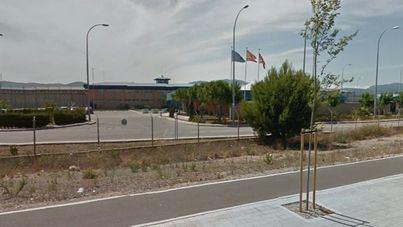 La cárcel de Palma es el centro penitenciario donde se agredieron a más funcionarios en 2017