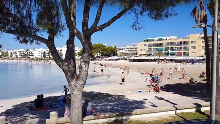 La regulación del alquiler turístico de Mallorca queda pendiente del informe medioambiental